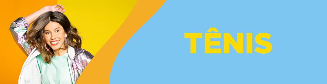 bannerDepartamentoCategoria